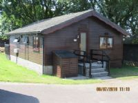 Lodge Accommodation Liskeard Cornwall